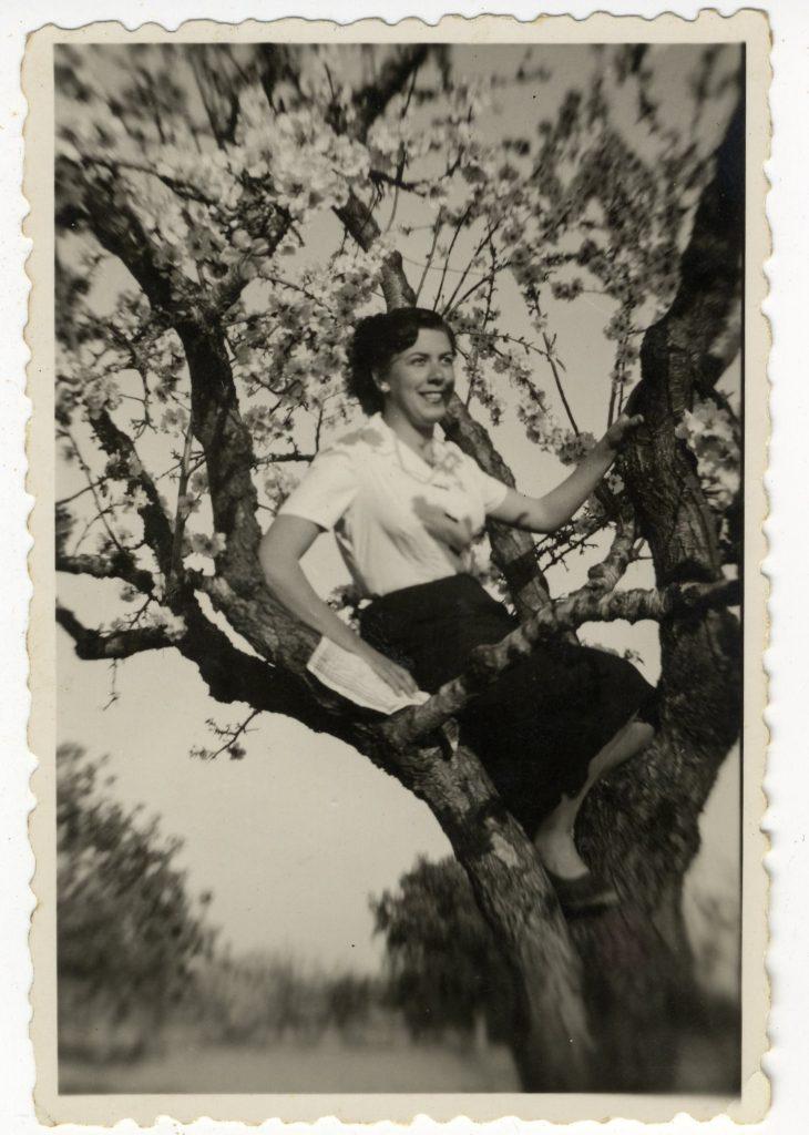 I. Buades 1948