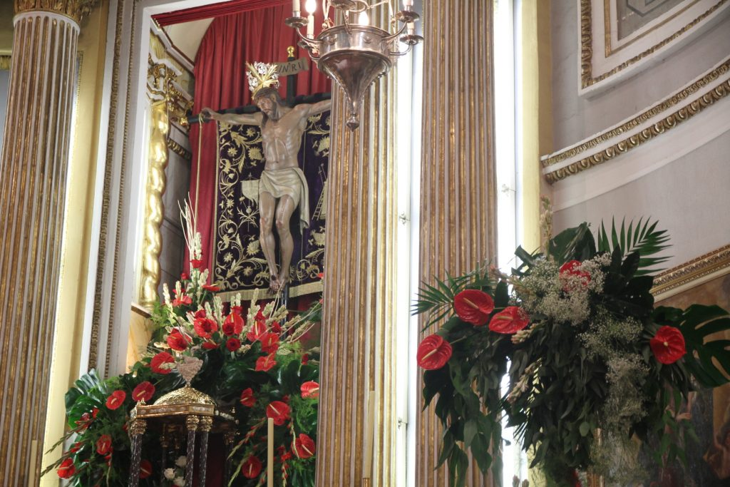 fiestas del cristo (2)