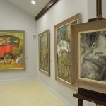 Museo Fernando Soria