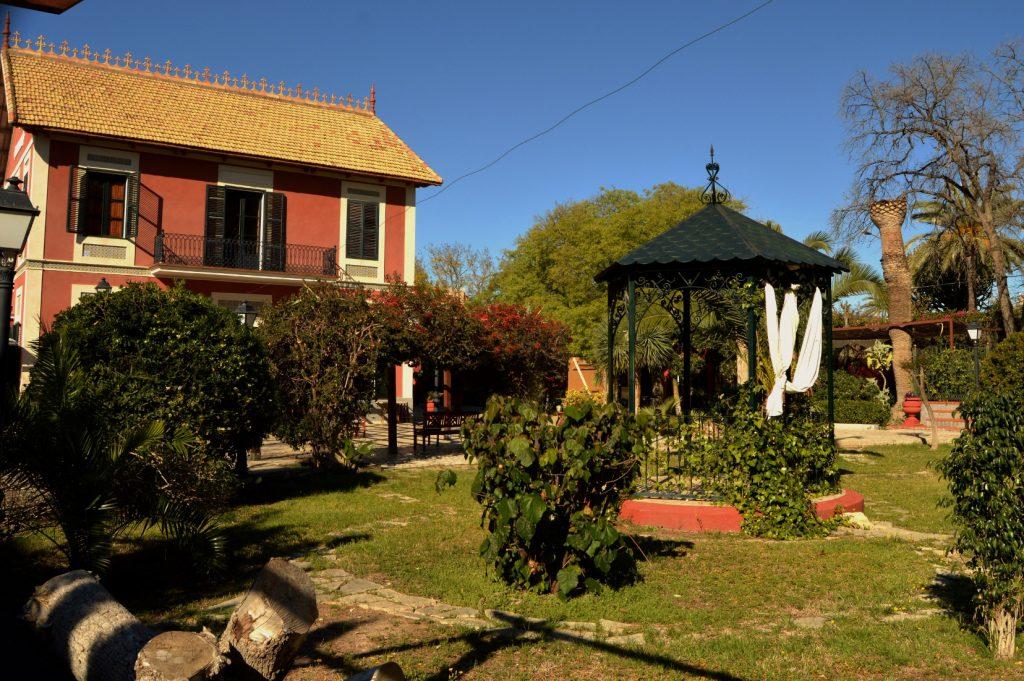 villa antonia (5)