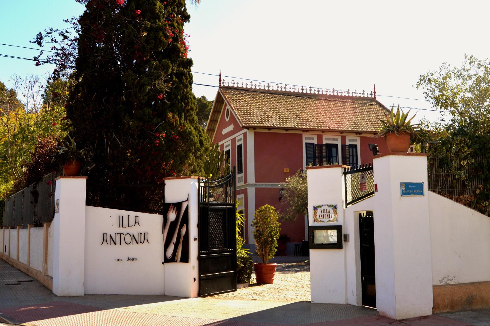 villa-antonia-